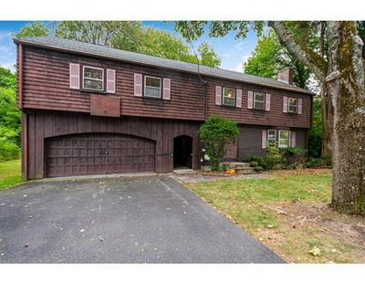 18 CLEARWATER RD, Winchester, MA 01890 - Photo 1