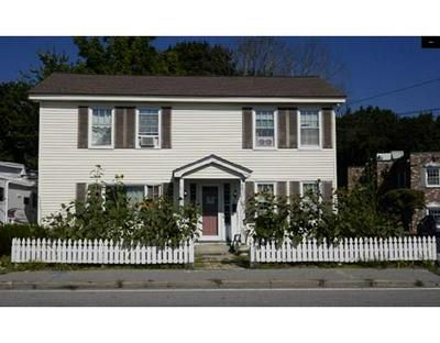 10 ANDOVER RD, Billerica, MA 01821 - Photo 1