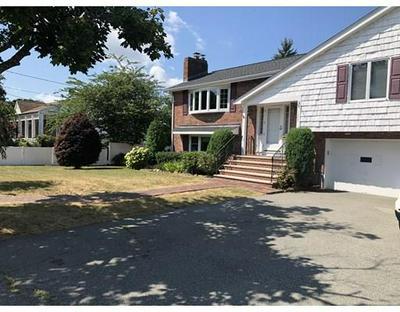 177 HARBOR VIEW RD, Milton, MA 02186 - Photo 1