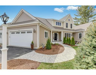 31 MOUNTAIN LAUREL WAY, Plymouth, MA 02360 - Photo 1