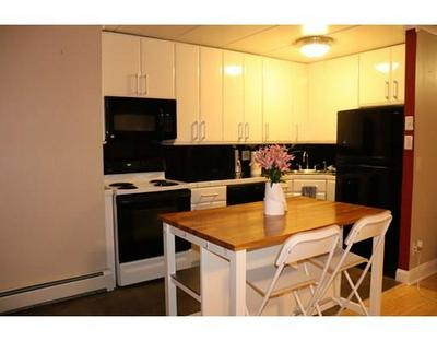 287 COMMERCIAL ST APT 24, Braintree, MA 02184 - Photo 1