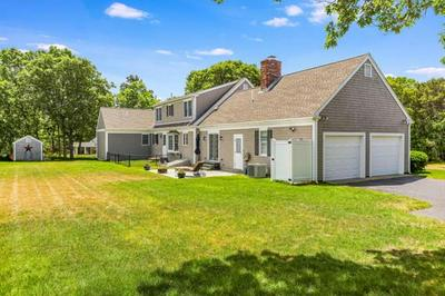 15 DEER RUN, Harwich, MA 02645 - Photo 2