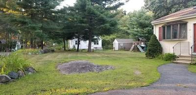 22 HILLDALE AVE, MIDDLETON, MA 01949 - Photo 2