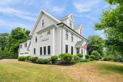 545 COUNTRY WAY, Scituate, MA 02066 - Photo 1