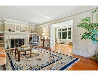 3 STANLEY RD, Swampscott, MA 01907 - Photo 1
