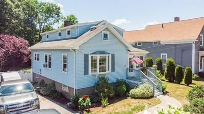 170 HOBART ST, Danvers, MA 01923 - Photo 2