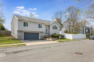 56 NELLS POND RD, Lynn, MA 01904 - Photo 2