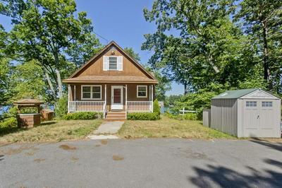 24 SHORE RD, Southwick, MA 01077 - Photo 2