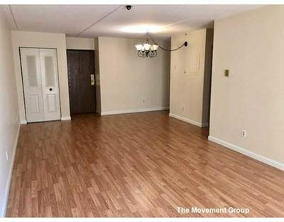 288 MAIN ST APT 203, Melrose, MA 02176 - Photo 1