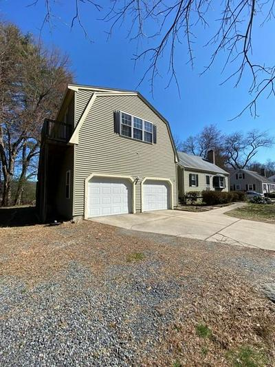 123 CONLYN AVE, FRANKLIN, MA 02038 - Photo 2