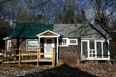 282 GRANBY RD, Granville, MA 01034 - Photo 2