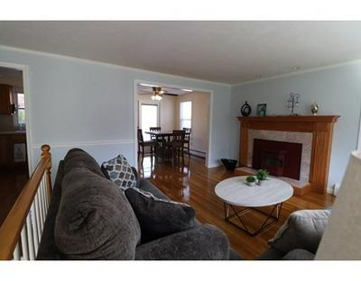 8 COOK ST, Shrewsbury, MA 01545 - Photo 2