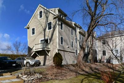 100 CENTRAL ST UNIT 6, Ipswich, MA 01938 - Photo 2