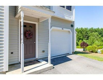 18 BRADLEY DR UNIT E, Groton, MA 01450 - Photo 2