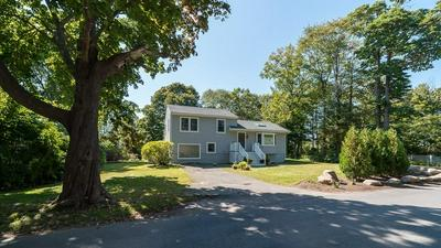 1 FORT HILL AVE, GLOUCESTER, MA 01930 - Photo 2