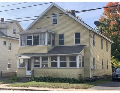 1570 N MAIN ST # 1572, Palmer, MA 01069 - Photo 2