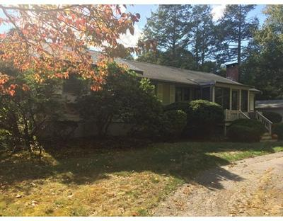 223 SUMMER ST, Norwell, MA 02061 - Photo 1