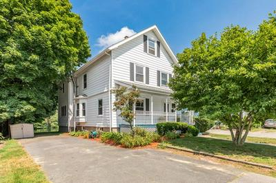 356 CONCORD ST, Framingham, MA 01702 - Photo 2