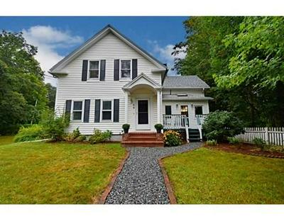 49 S MAIN ST, Ashburnham, MA 01430 - Photo 1