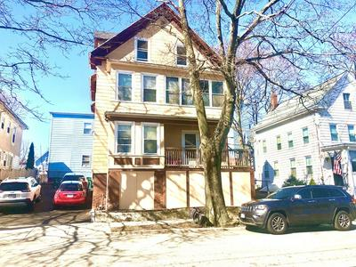 9 LAUREL ST APT 2, LYNN, MA 01905 - Photo 1