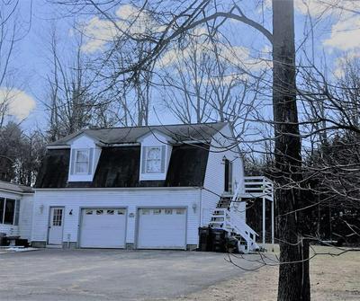 408 PATRIOTS RD # B, TEMPLETON, MA 01468 - Photo 1