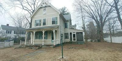 21 EAST ST, Southampton, MA 01073 - Photo 2