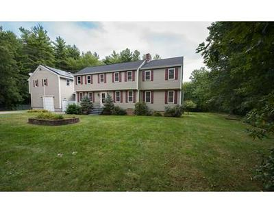 47 SALEM RD, Dracut, MA 01826 - Photo 2