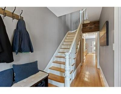 39 LOWELL ST # 39, Somerville, MA 02143 - Photo 2