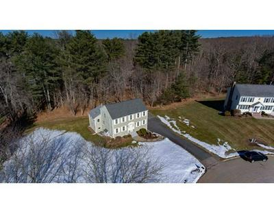 1 COOPER RD, Mansfield, MA 02048 - Photo 2