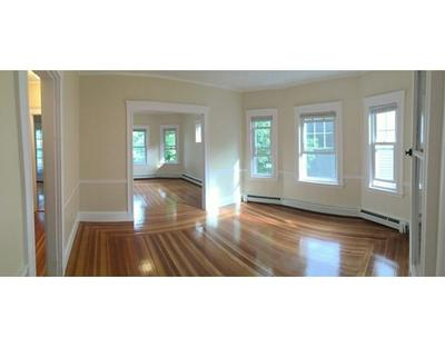 126 WINSOR AVE # 126, Watertown, MA 02472 - Photo 2