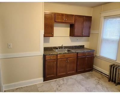 29 COLONIAL AVE # 31, Springfield, MA 01109 - Photo 2