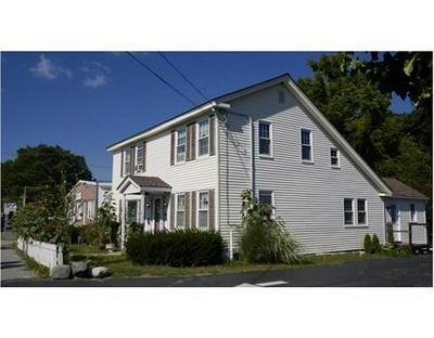 10 ANDOVER RD, Billerica, MA 01821 - Photo 2