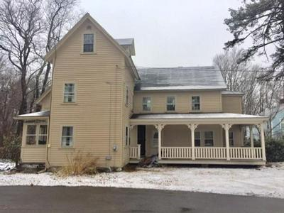 559 HILL ST, WHITINSVILLE, MA 01588 - Photo 2