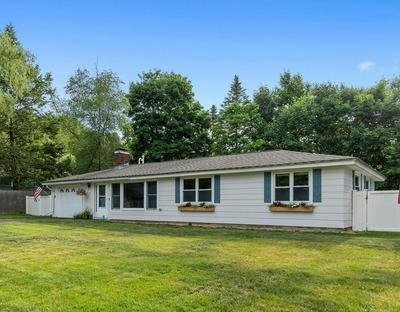 2 DURANT AVE, Maynard, MA 01754 - Photo 1