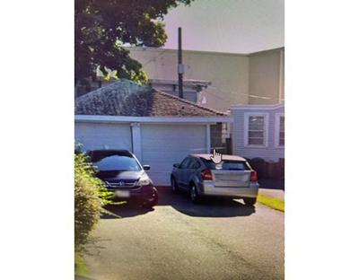 7 CENTRAL ST # L, Beverly, MA 01915 - Photo 1