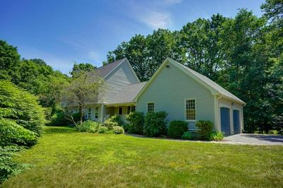 14 MILL ST, Franklin, MA 02038 - Photo 2