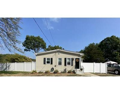 845 HILDRETH ST, Dracut, MA 01826 - Photo 1