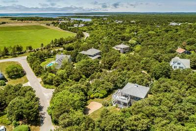 5 PLAINS HEAD LN, Edgartown, MA 02539 - Photo 2