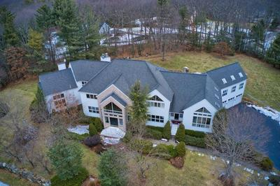 13 PRESIDENTIAL DR, SOUTHBOROUGH, MA 01772 - Photo 1