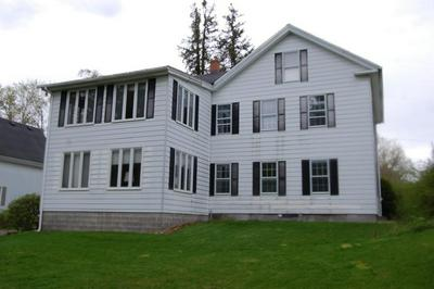 12 BELL ST, Spencer, MA 01562 - Photo 2