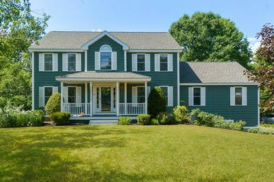 59 COURTNEY DR, Holden, MA 01520 - Photo 1