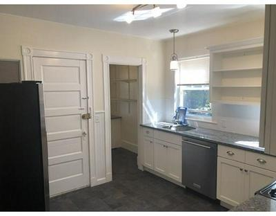 5 MARION RD # 5, Belmont, MA 02478 - Photo 1