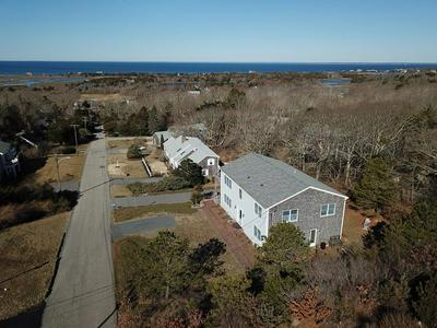 50 VIEW CREST DR, FALMOUTH, MA 02540 - Photo 2