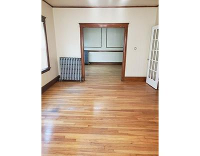 4467 WASHINGTON ST APT 2, Boston, MA 02131 - Photo 1