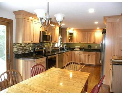 63 OLD WORCESTER RD, Charlton, MA 01507 - Photo 2