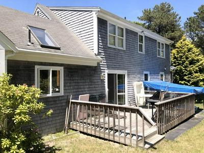 10 HASKELL LN, Harwich, MA 02645 - Photo 2