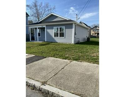 393 S 2ND ST, New Bedford, MA 02740 - Photo 2