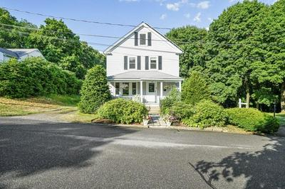 6 HIRD ST, Maynard, MA 01754 - Photo 2