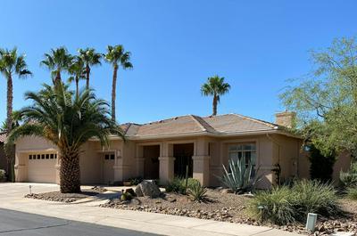 2060 E LONGSPUR PL, Green Valley, AZ 85614 - Photo 1