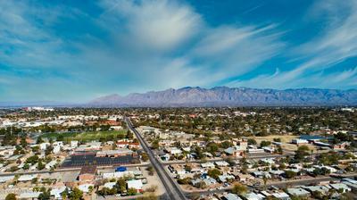 2431 E 20TH ST, Tucson, AZ 85719 - Photo 2